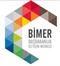 Bimer